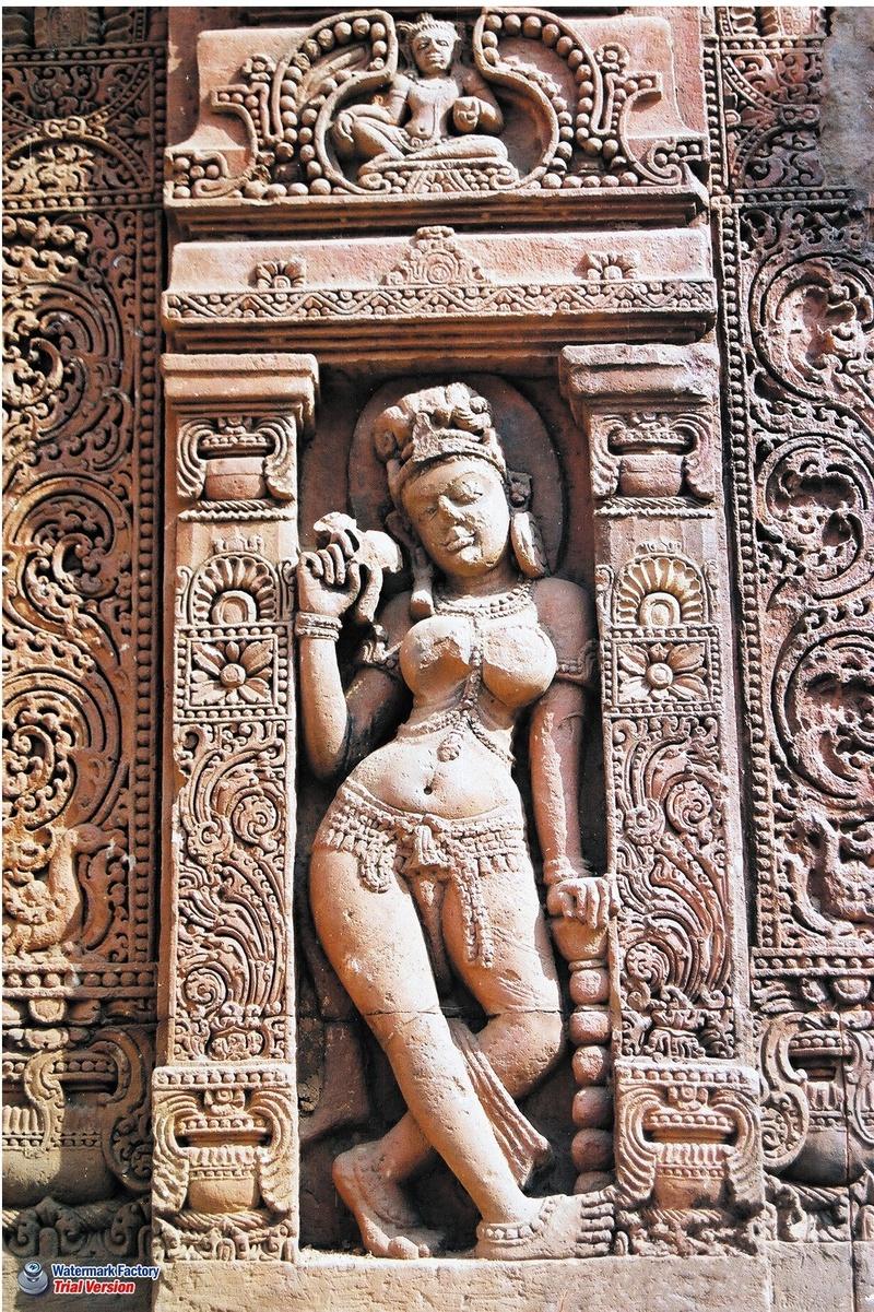 seksualnie-skulpturi-v-induistskih-hramov