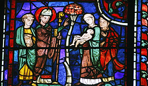 [Image: St-Martin-Chartres-Cathedral.png]
